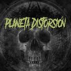Planeta Distorsión - Programa 14