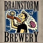Brainstorm Brewery » GatheringMagic.com