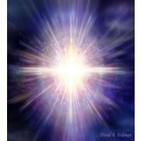 Lecciones del día de Un Curso de Milagros