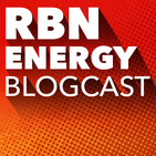 Rock Bottom, Part 2 - Will Record-Low WCS Prices Spur Oil Sands Producers to Reduce Output?