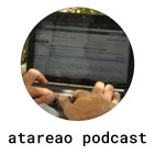 T01E08 - Sobre los reproductores de podcasts en Linux