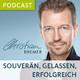 040 Ein Gespräch über Stress & Entspannung mit Christian Mörsch