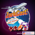 Episode 60 Just Say No to Bad Airline Rebooking Options