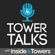 Tower Talks #18 - Steven K. Berry, President and CEO of CCA