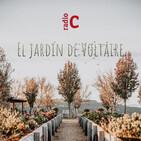 El jardín de Voltaire - Estar en contra - 17/09/19