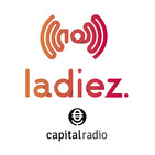 La Diez Capital Radio