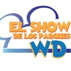 El Show de los Parques WD