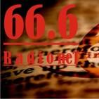 Episodio 0. 66 punto 6 Radionet