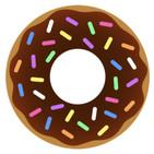 Jelly Donut Podcast #33 - Marko Papic