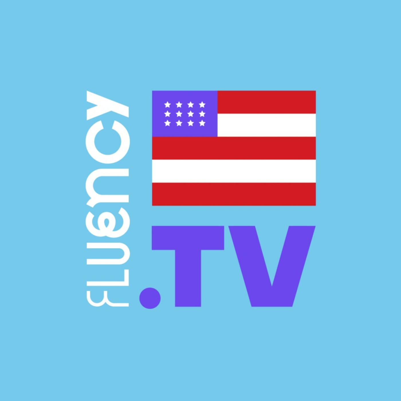 Fluency News #10