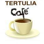 UN CAFÉ AMB BONA COMPANYIA