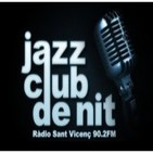 Programa 192: Antoine Berjeaut; Cèsar Joaniquet i David Mengual Free Spirits Big Band