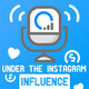 An Effective Content Strategy On Instagram For High End Products