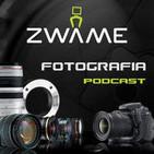 ZWAME Foto