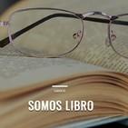 """Somos libro 08/05 """"EL FINAL DE LOS TIEMPOS"""", CON JOSÉ JAVIER ESPARZA"""