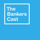 The Bankers Cast 3: Review for Fortnight Ending January 23 2015