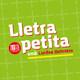 09042018 LLETRA PETITA | Com el consum escanya les dones
