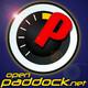 Episode 293 UMMM-Cast – OpenPaddock.net