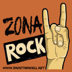 Podcast de ZONA ROCK RT