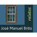 Relatos de José Manuel Brito