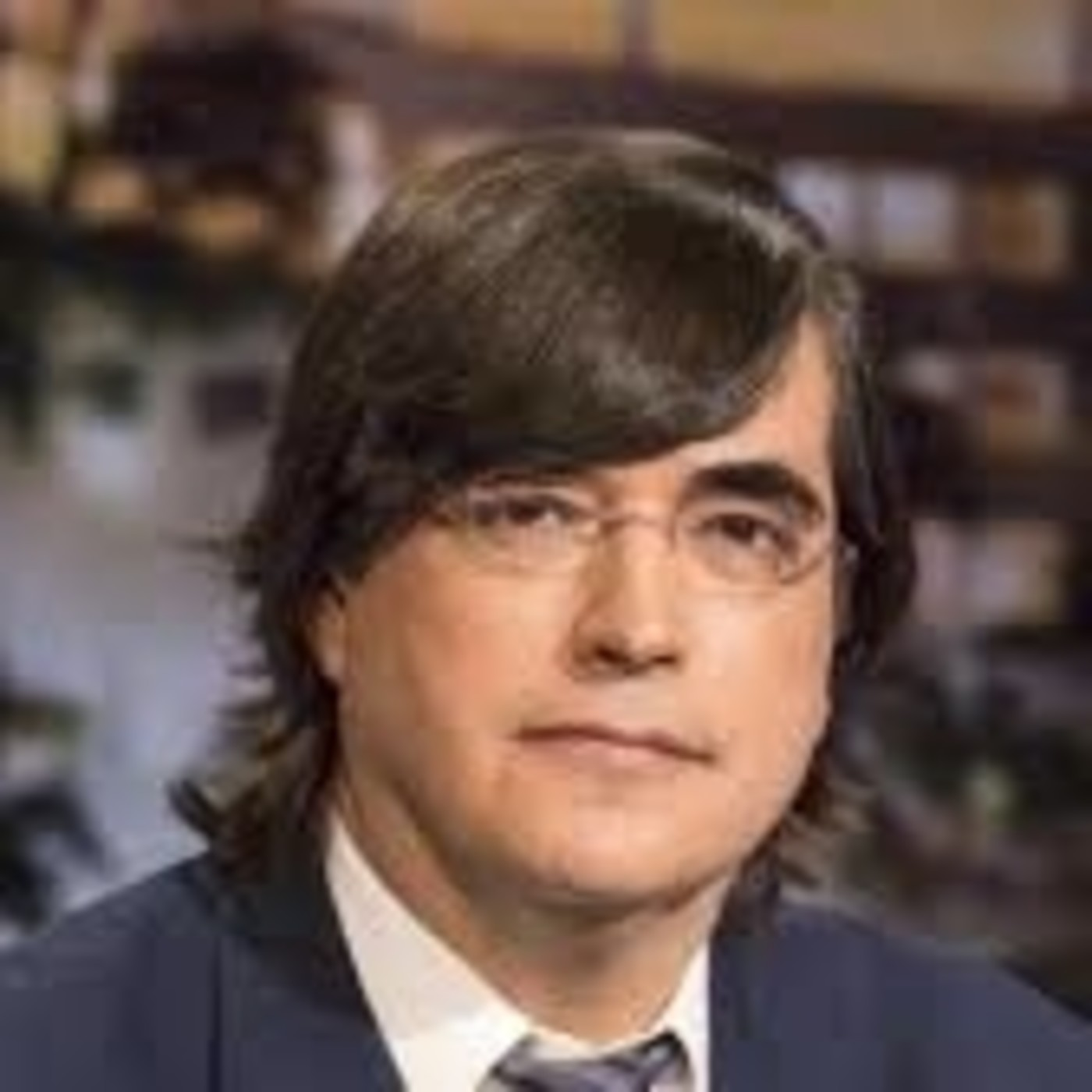 Jaime Bayly Entrevista A Camilo Sesto Infobae is a news website that was created in argentina in 2002 by businessman daniel hadad. jaime bayly entrevista a camilo sesto