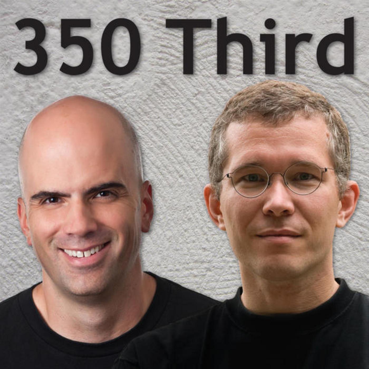 Episode #40 - Javascript