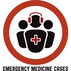 Emergency Medicine Cases » Podcast