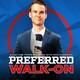 NFL Week 3 + CFB Week 4 Preview: Top Rookie Offensive Tackles, Jaylon Johnson, Justin Herbert, CeeDee Lamb, Alabama v...