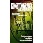 Kingstongrado