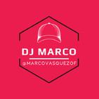 DJ MARCO - Mixes