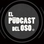 El Podcast Del Oso