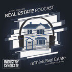 RTRE 64 - Get Off My Lawn: A Guide to Modern Marketing in Real Estate