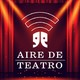 Aire de Teatro LXXXIX