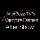 The Vampire Diaries AfterBuzz TV AfterShow