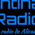 ALICANTINA RADIO