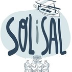 Sol i Sal