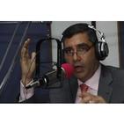 Z. A Toda Vida Radio