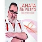 Lanata Sin Filtro