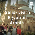 Top ways to say thank you in Egyptian | conversation skills