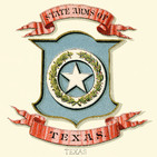 The Independence of Texas