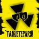 'TaqueTeParió! T2. PROG. 03 [22-09-2018] COMICS, NERDS Y LA CONCHA DE LA LORA!