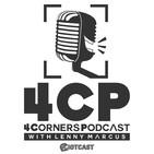 067 - Comedy USA with Barry Weintraub