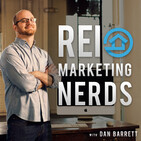Episode #57 - SEO For REI Month: How To Rank In Google For Motivated Sellers