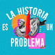 EZLN y el indigenismo