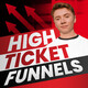 06 | My Affiliate Funnel Launch Strategy