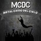 Mcdc081 - 200103