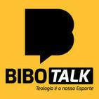 Bibotalk - Teologia é nosso esporte!