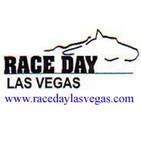 Race Day Las Vegas 6/12/2019
