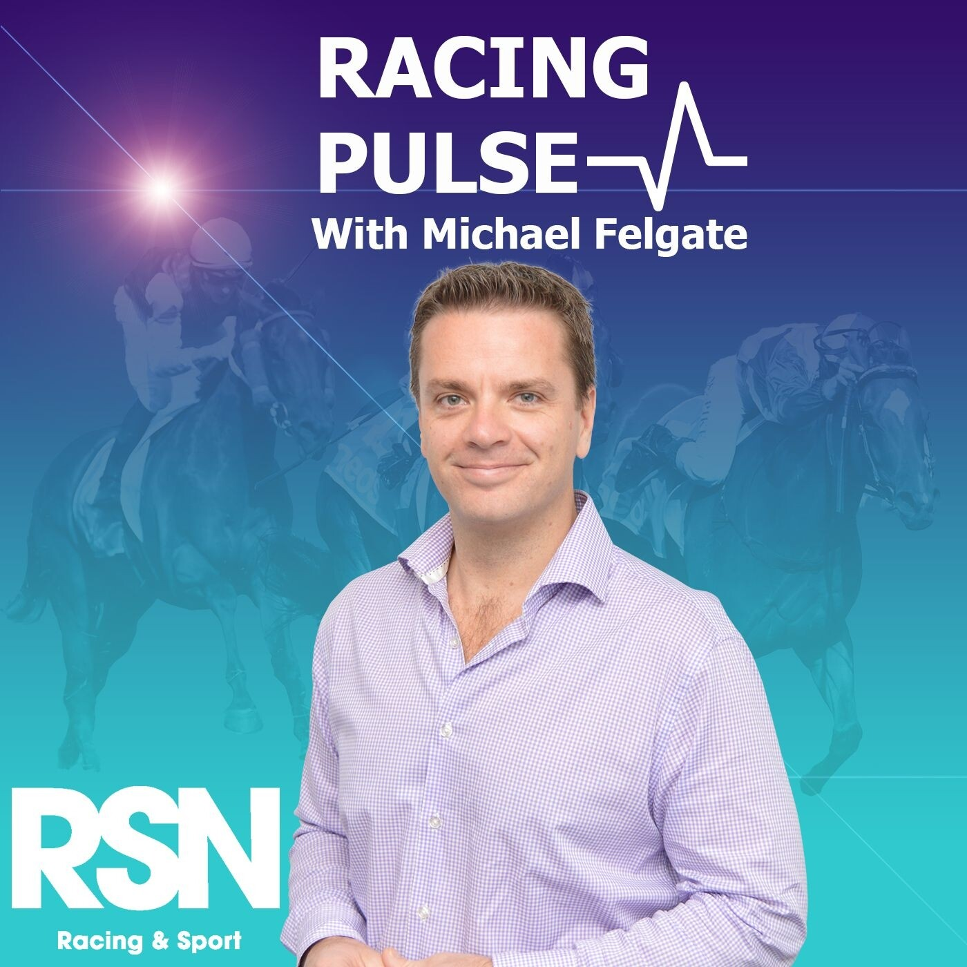 Victorian Form Preview - Geelong 21st October 2020
