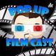 POPUP FILMS PRESENTS: HOOKTAIL 3 (feat Drew Mick of Headline Heroes)
